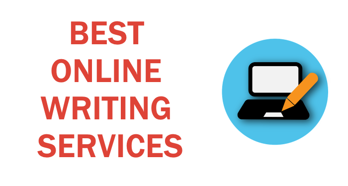 Best writing services online bank