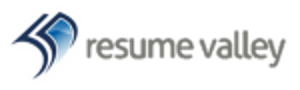 resumevalley logo