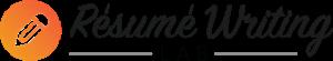 ResumeWritingLab logo