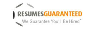 ResumesGuaranteed logo