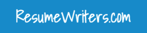 ResumeWriters logo