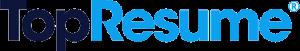 TopResume logo