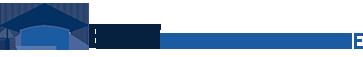 bestassignmentservice logo