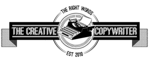creative-copywriter logo