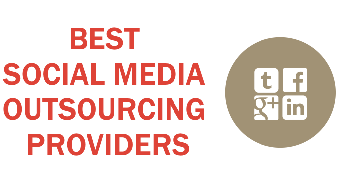 Best Social Media Outsourcing Providers