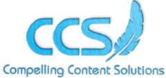 Compelling Content Solutions