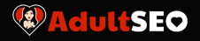 adultseo logo