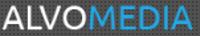 alvomedia logo