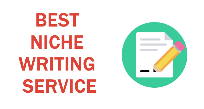 Best writing service business to start in 2018