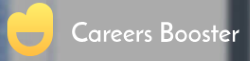 Careers Booster logo